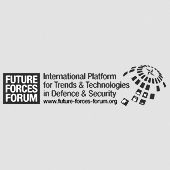 Future Forces Forum Logo