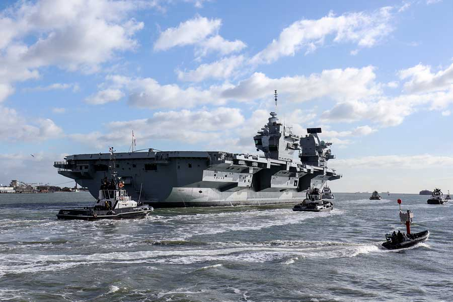 QEII-class-carriers-Mordaunt-national-carrier-policy