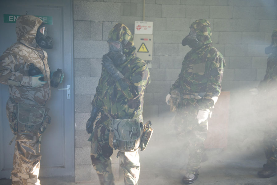 CBRN-US-Army