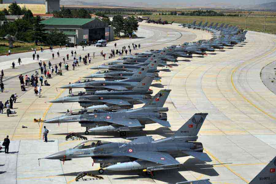 new-Turkish-Air-Force