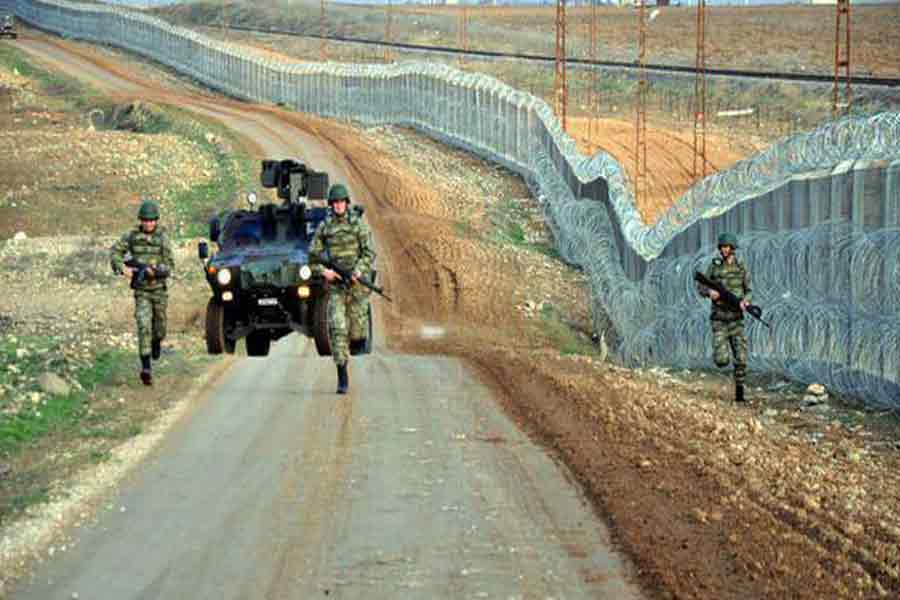Turkish_border_security
