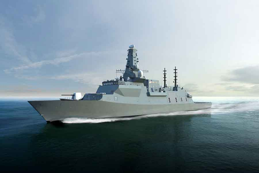 BAE-Systems-Type-26-GCS-export-opportunities