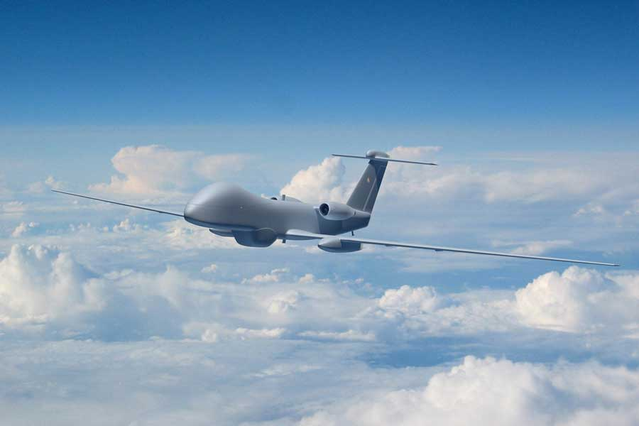 Airbus-European-MALE-RPAS-mission-systems