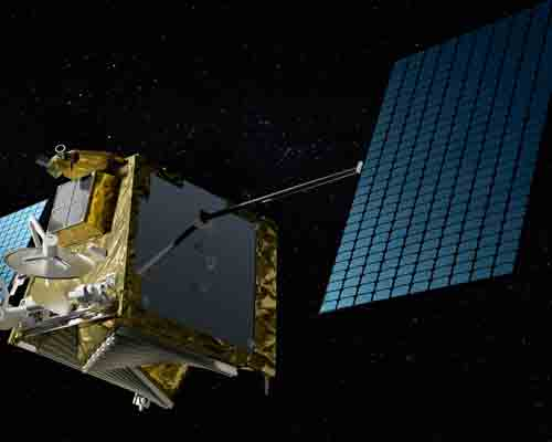 NH-90-tactical-helicopter-French-Special-Forces