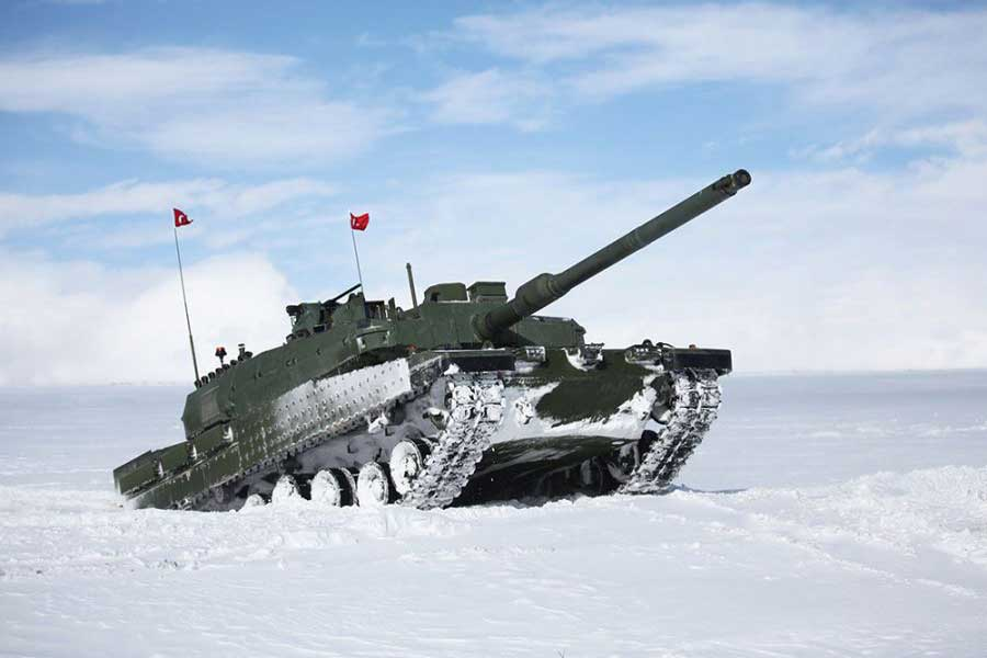 Altay-MBT-Turkey-BMC