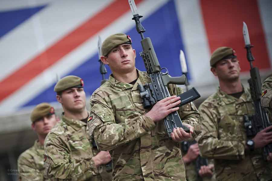 British_Army_soldiers