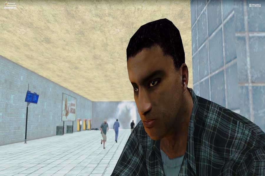 Bohemia-Interactive-Simulation-urban-terrorism-training