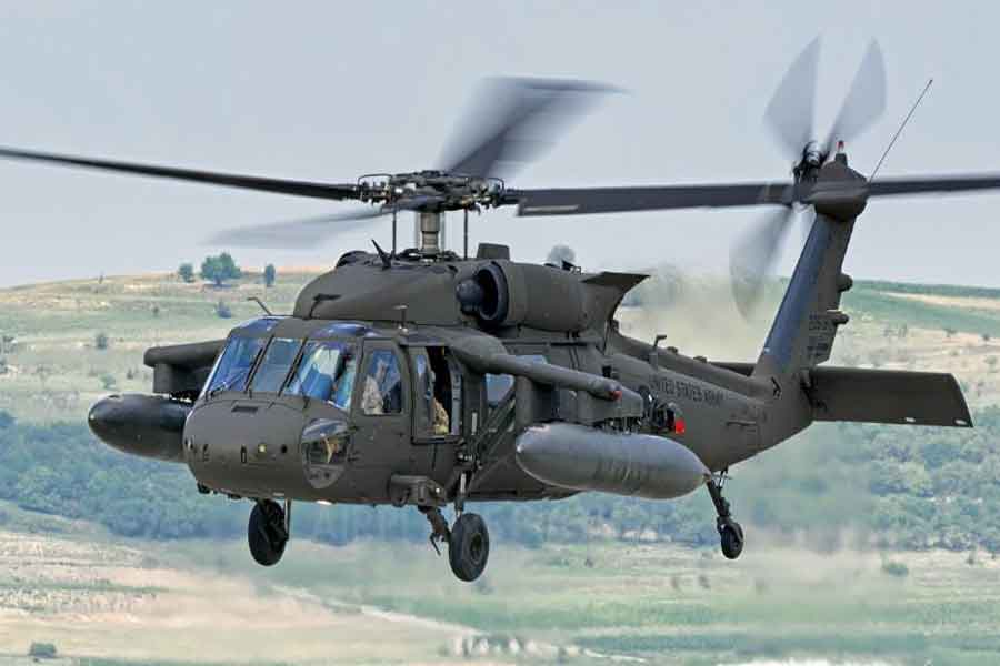 UH-60M-Black-Haw-rotorcraft-damage-sensing-network