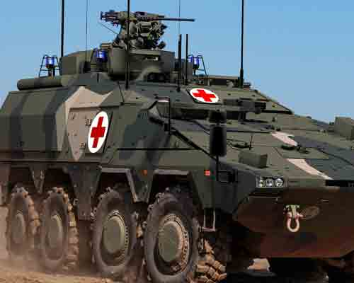 Rheinmetall-MAN-Military-Vehicles-Boxer-8x8-Australia