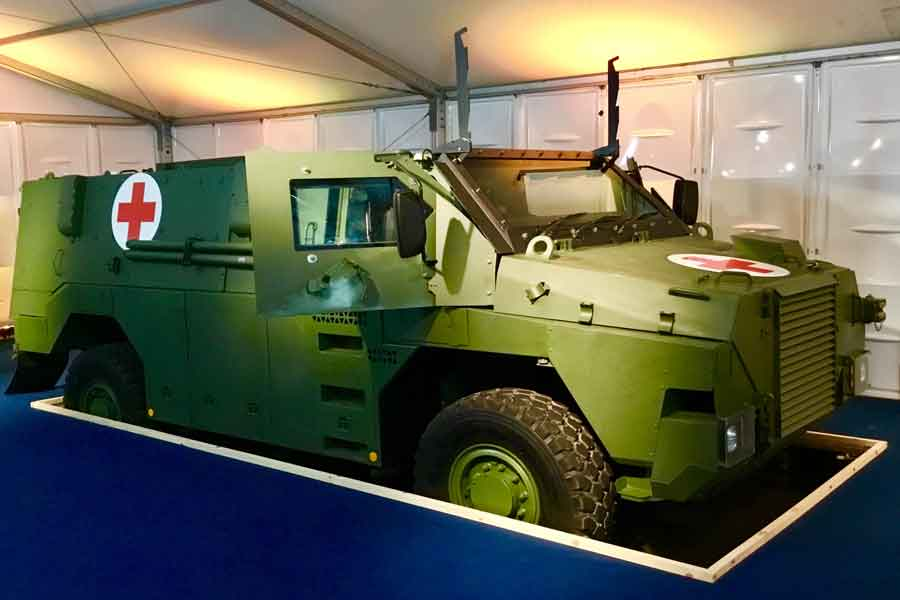 Bushmaster-MR6-International-Armoured-Vehicles-2018