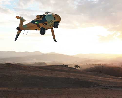Camcopter-S-100-Australia-Land-129