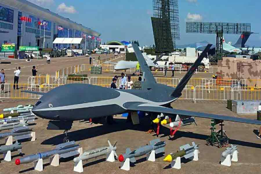 China-cloud-shadow-UAV