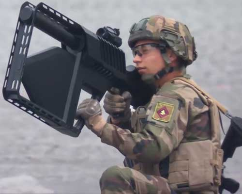 DroneGun-tactical-EU-Police-forces-Drone-Shield