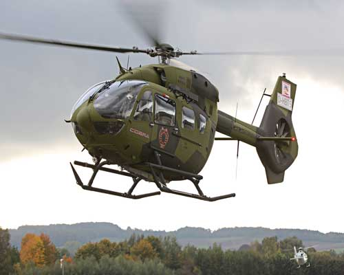Ecuadorian-Air-Force-H145-Airbus-helicopter