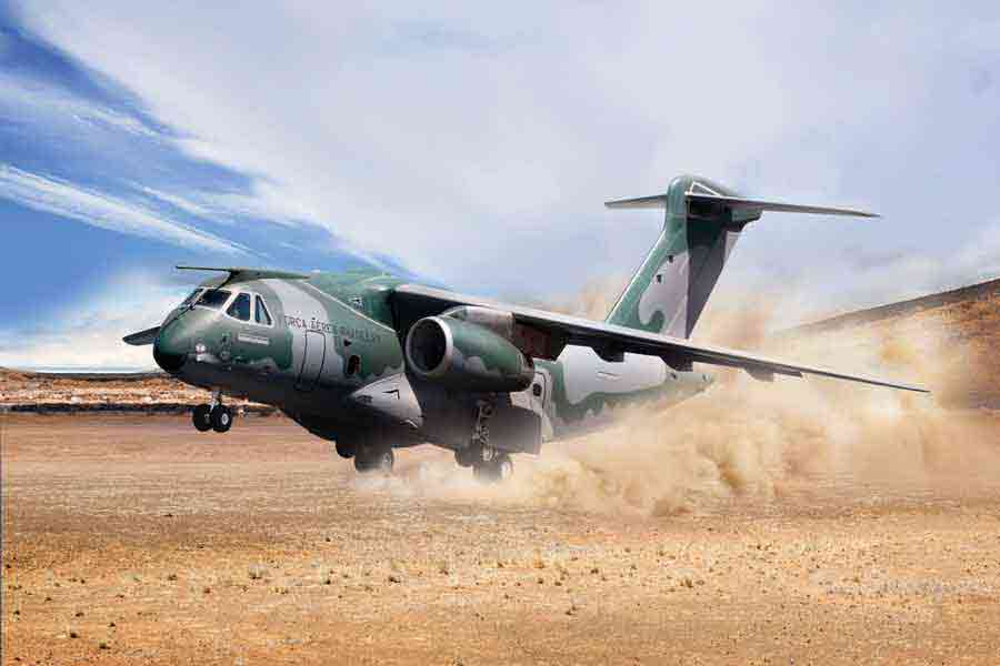 Embraer-KC-390-new