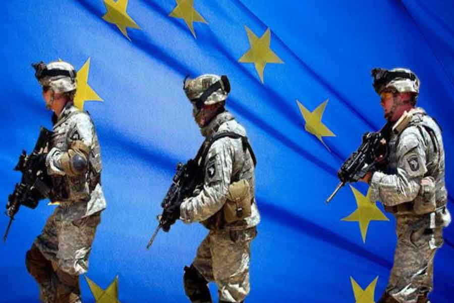 EU-Defence-Union