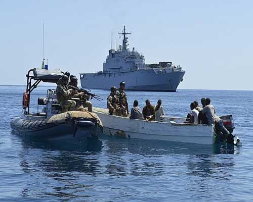 Maritime-situational-awareness-counter-piracy-South-Africa