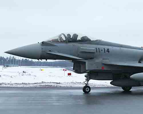 Germany-signs-contract-for-38-Eurofighters