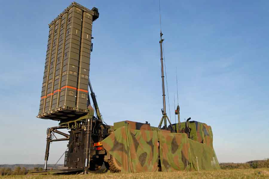 Eurosam-missile-defence-Turkey