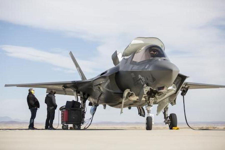F-35-cost-review