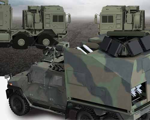 German-air-defence-system-LVS-Nnbs
