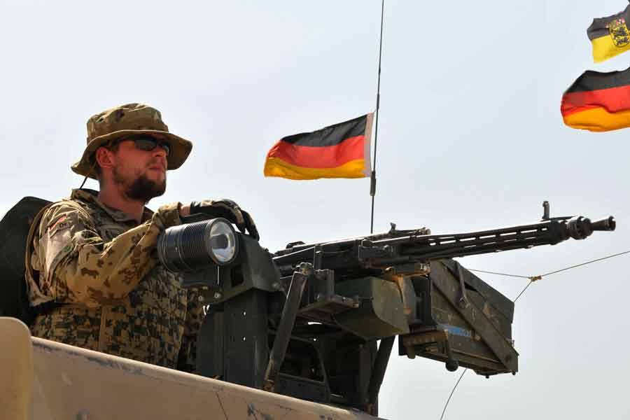 German_Army_Modernisation