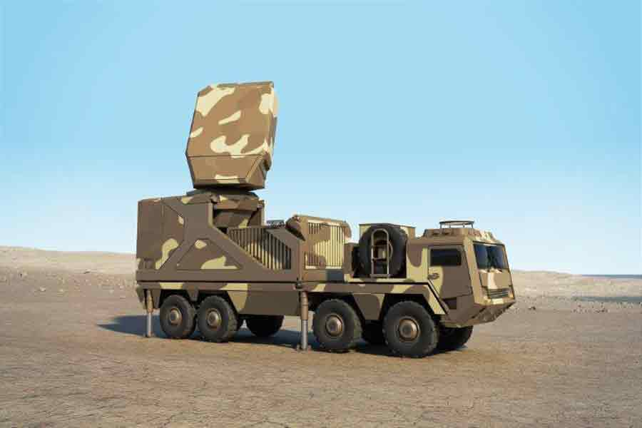 Thales_Ground_Fire_radar
