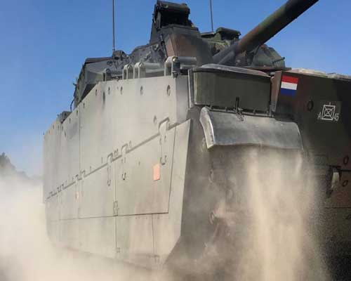 Iron-Fist-APS-Dutch-CV90