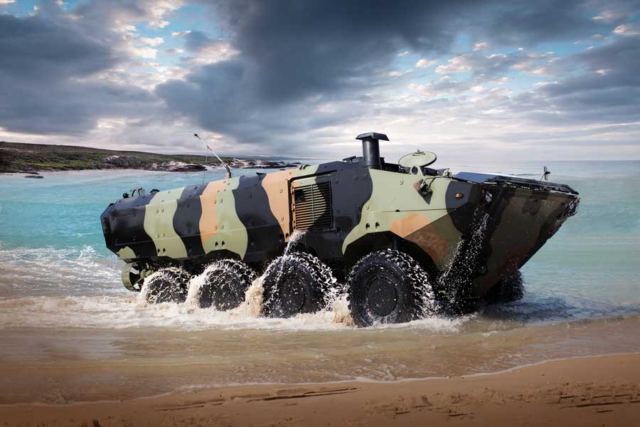 IVECO-Amphibious-Combat-Vehicle-US-Marine-Corps