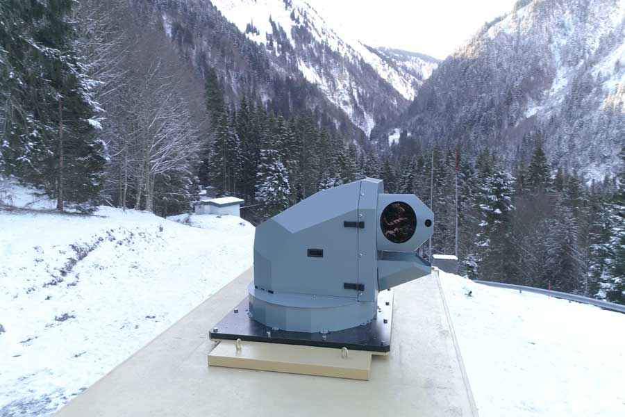 Laser-weapon-station-Rheinmetall-1