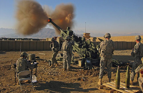 M-777-Light-Towed-Howitzer