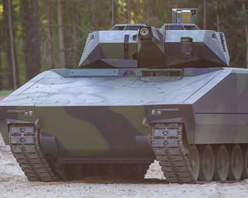 Optionally_manned-fighting-vehicle-Rheinmetall-Lynx