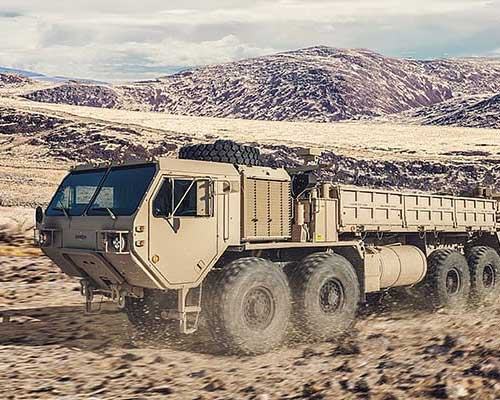Oshkosh-Defense-US-Army-fleet-modernisation