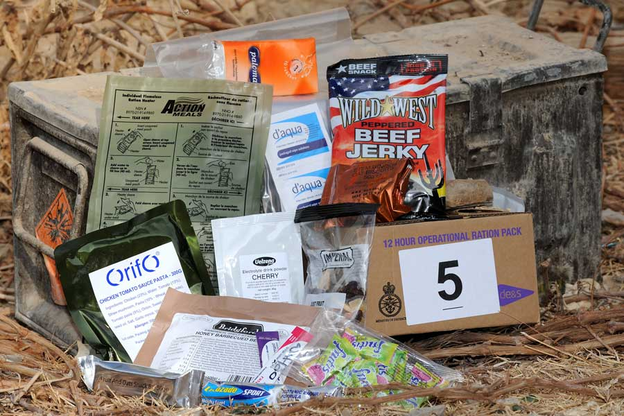 UK-Army-ration-pack