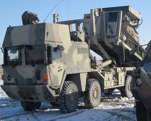 Route-clearance-Rheinmetall-German-Armed-Forces
