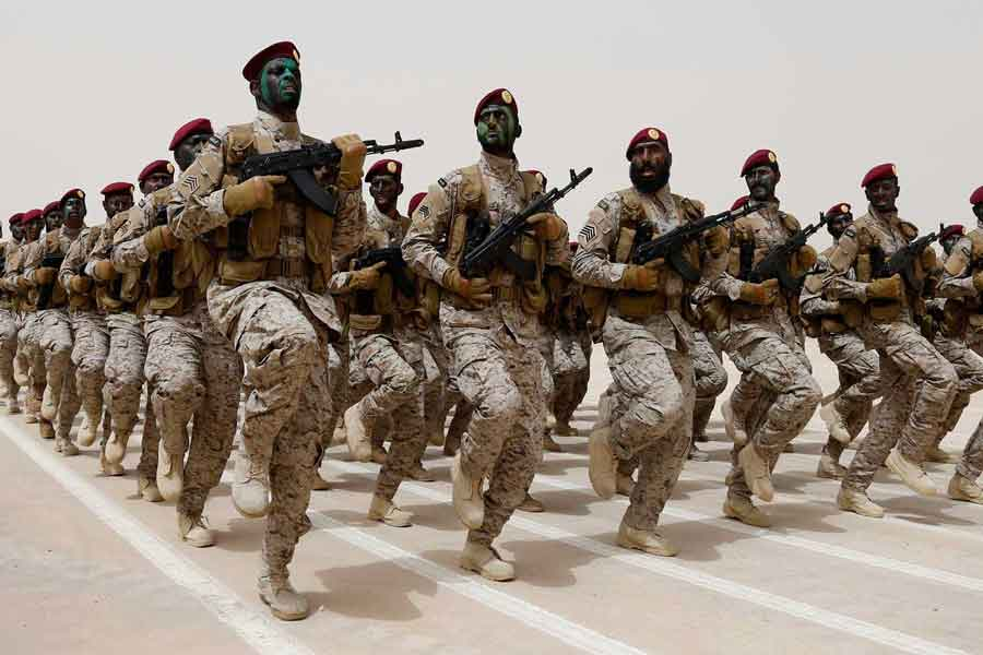 Saudi_Armed_Forces