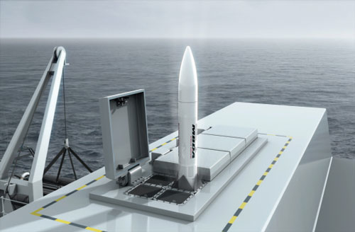 MBDA-Sea-Ceptor