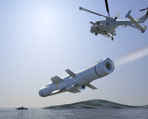 Sea-Venom-anti-ship-missile-MBDA