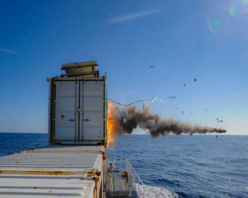 Seav-Venom-anti-ship-missile-MBDA