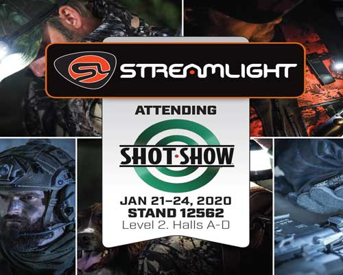 Shot-show-streamlight-las-vegas