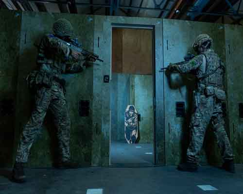 4G-immersive-training-urban-warfare
