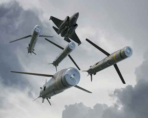 SPEAR-mini-cruise-missile-MBDA