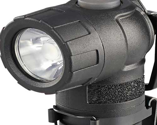 Streamlight-Stinger-Multi-fuel-flashlight