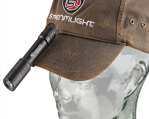 Streamlight-macrostream-usb-light
