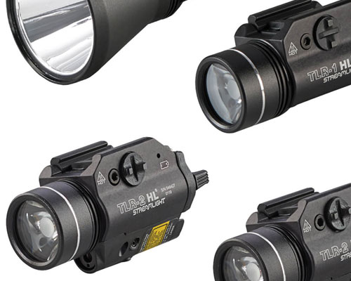 Streamlight-compact-weapon-lights