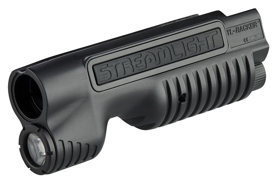 Streamlight-TL-Racker
