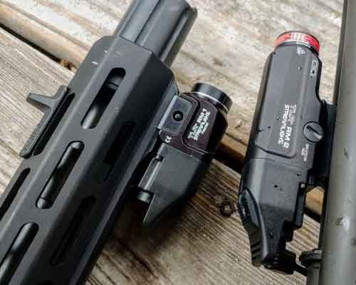 `streamlight-rail-mounted-weapon-light