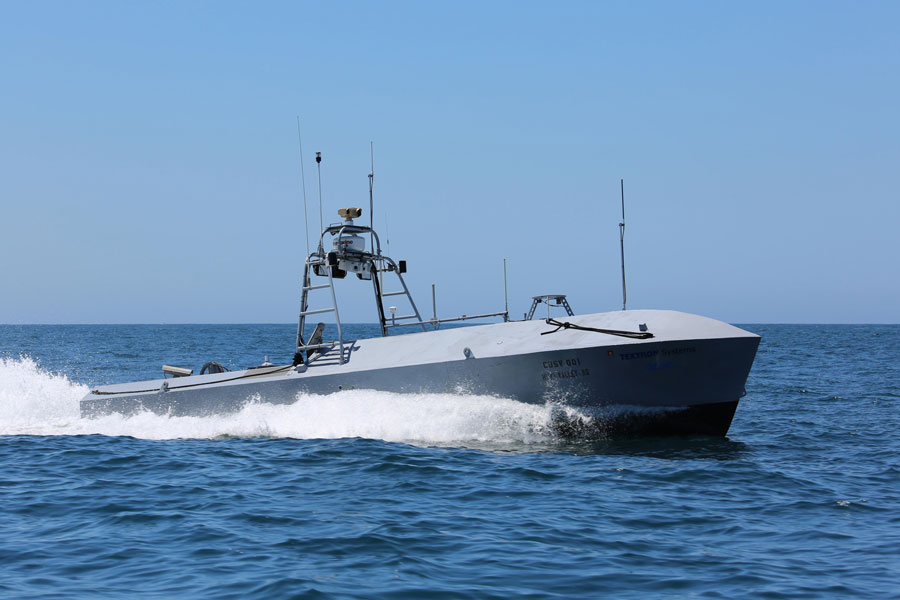 Textron-Systems-Common-Unmanned-Surface_Vessel