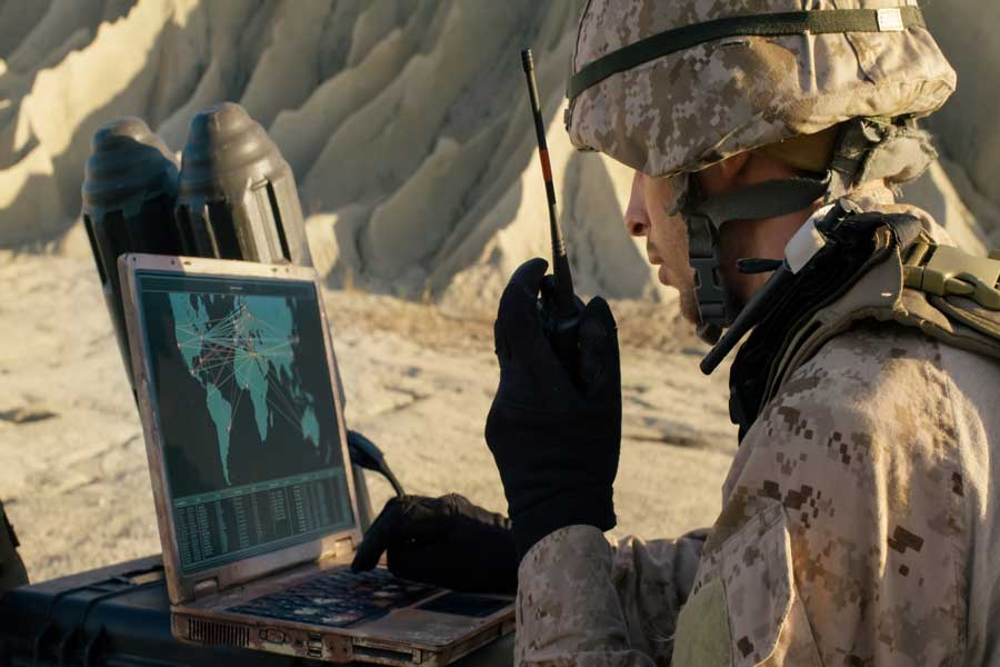 Thales-private-cloud-for-defence