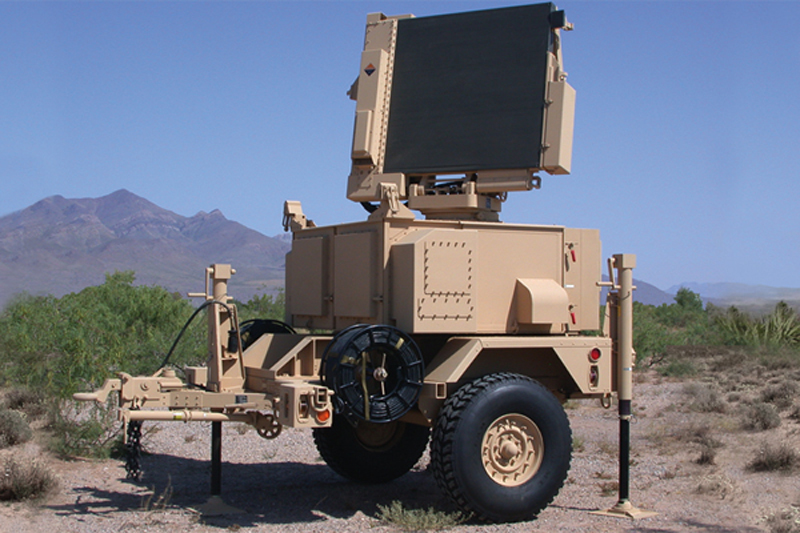 Thales-Raytheon-Systems-Improved-Sentinel